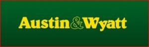 Austin Wyatt